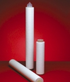 industrial filter supplier